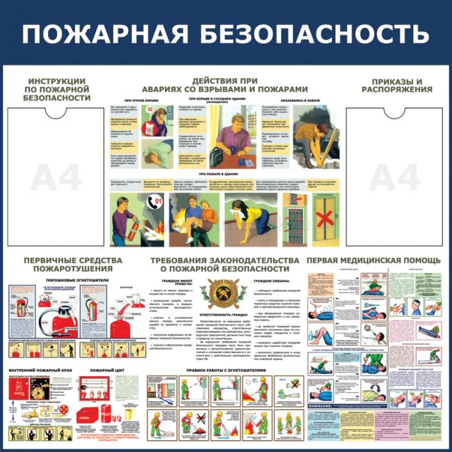 Инструкция По Пожарной Безопасности Для Элеваторов Зернохранилищ