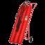 Огнетушитель углекислотный ОУ-55 (BCE)
