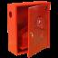 Пожарный шкаф ШПК-310 НО (навесной, открытый)
