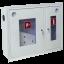 Пожарный шкаф ШПК-315 ВО (встроенный, открытый)